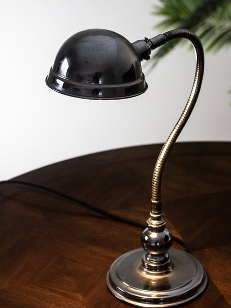 Spectre Desk Lamp