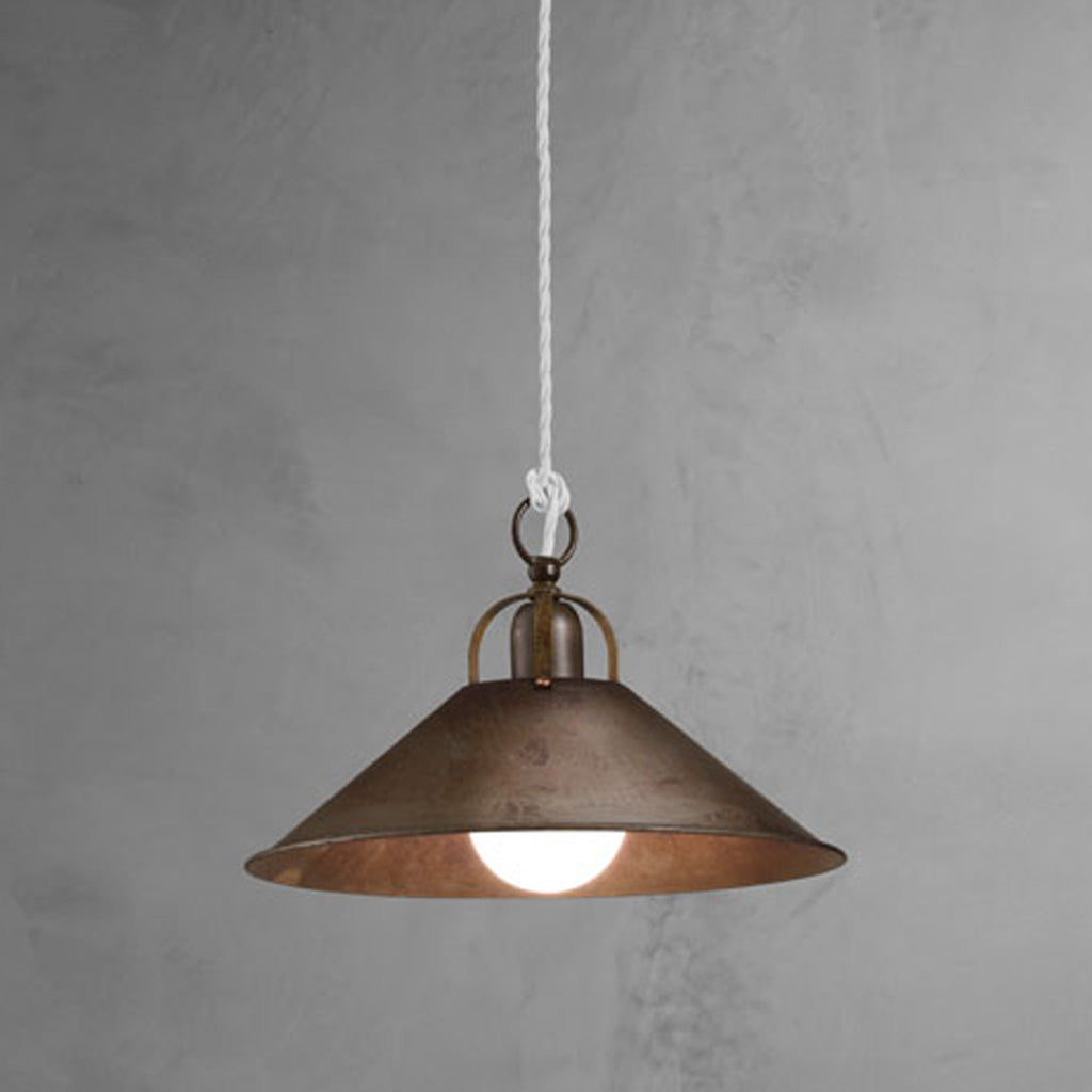 Cascina Pendant / 204.12.OO - Magins Lighting Pendant 6-7 Week Lead Time Magins Lighting