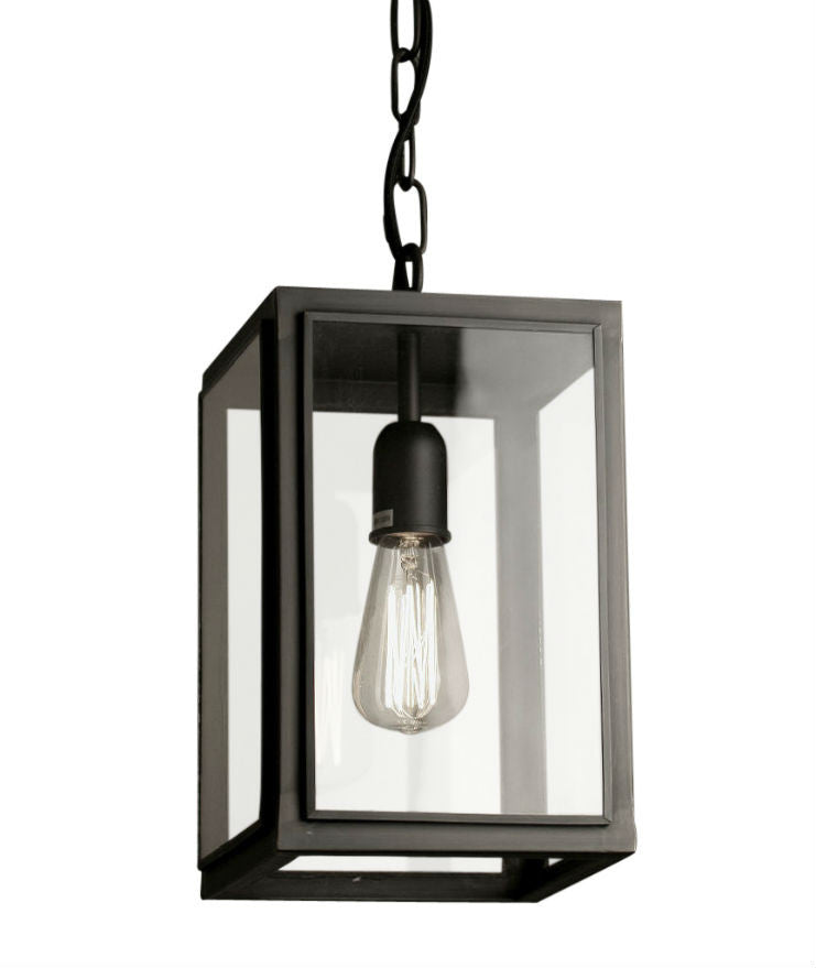 Lille Ceiling Lantern - Magins Lighting Ceiling Lantern Lead Time: 1 - 2 Weeks Magins Lighting