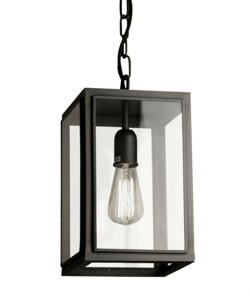 Lille Ceiling Lantern - Magins Lighting Pendant Lighting Republic Magins Lighting