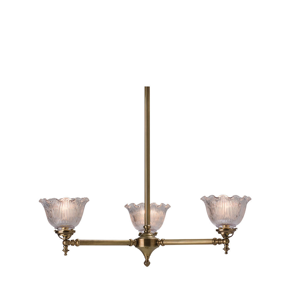 Lindfield - Magins Lighting Ceiling Light Magins Lighting Magins Lighting