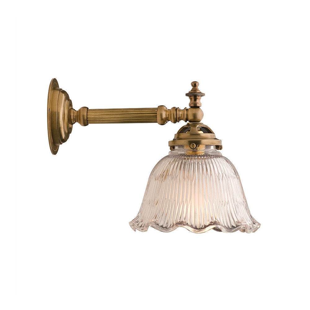 Lindfield - Magins Lighting Wall Lamp Magins Lighting Magins Lighting