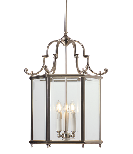 Marseille | Medium - Magins Lighting Ceiling Lantern Magins Lighting Magins Lighting
