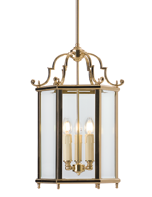 Marseille | Small - Magins Lighting Ceiling Lantern Magins Lighting Magins Lighting