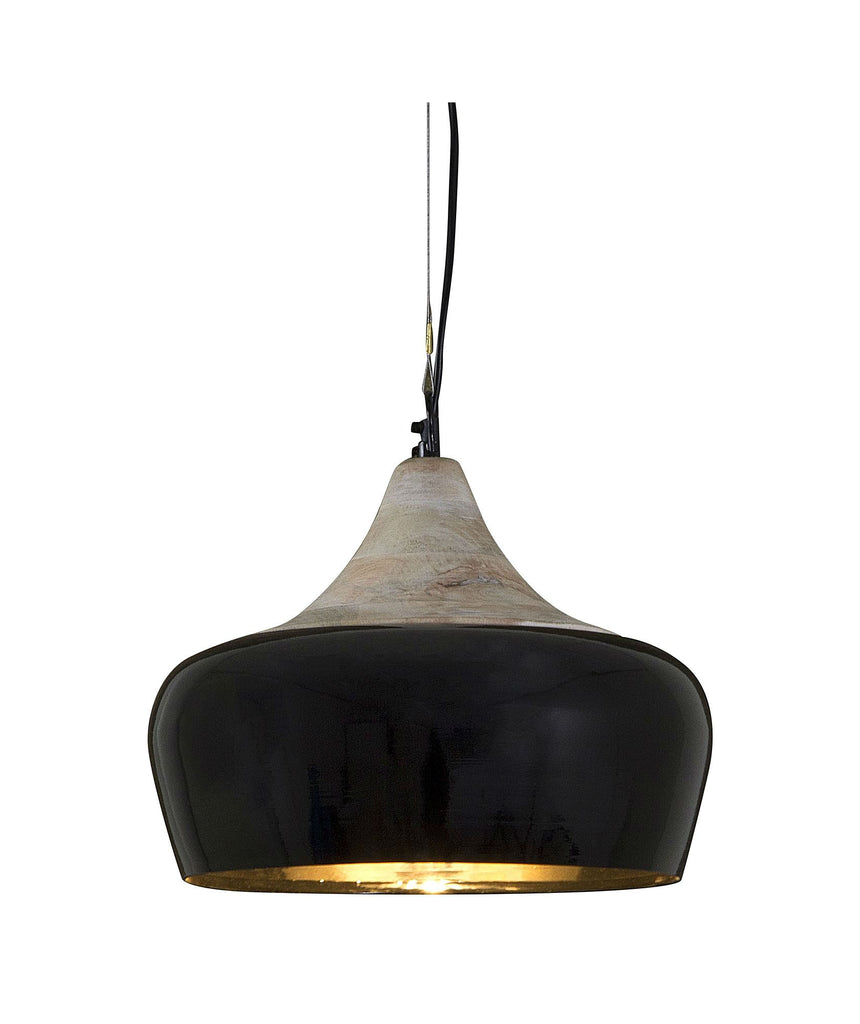 Milano Pendant | Black - Magins Lighting Pendant Usually dispatches within 2-3 days. Please contact us to confirm prior to placing your order. Magins Lighting