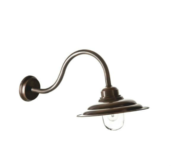 Monteray - Bronze - Magins Lighting Interior Wall Lamps Usually dispatches within 2-3 days. Please contact us to confirm prior to placing your order. Magins Lighting