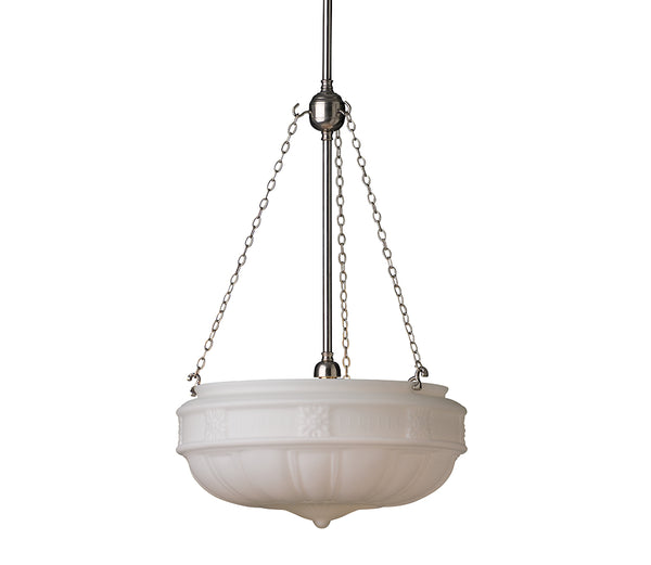 Oaklands - Magins Lighting Ceiling Light Magins Lighting Magins Lighting