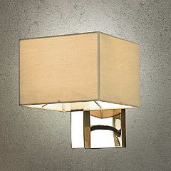 Paragon Wall Lamp - Magins Lighting Interior Wall Lamps Viore Magins Lighting