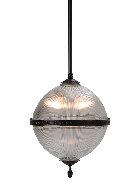 The Crescent - Magins Lighting Ceiling Light Magins Lighting Magins Lighting
