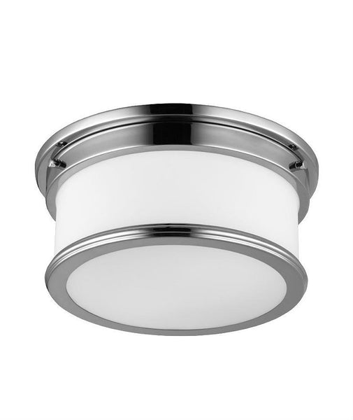 Payne Flush Mount - Magins Lighting Flush Mount Lead Time: 5 - 6 Weeks Magins Lighting