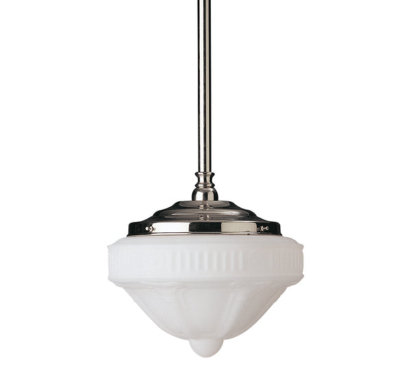 Plympton - Magins Lighting Ceiling Light Magins Lighting Magins Lighting