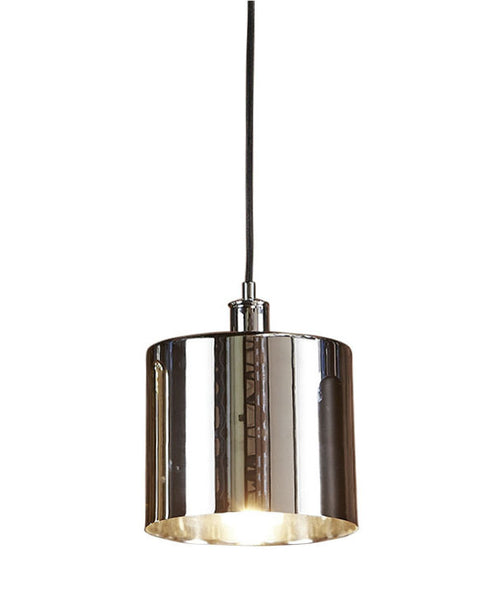 Portofino | Silver - Magins Lighting Pendant Usually dispatches within 2-3 days. Please contact us to confirm prior to placing your order. Magins Lighting