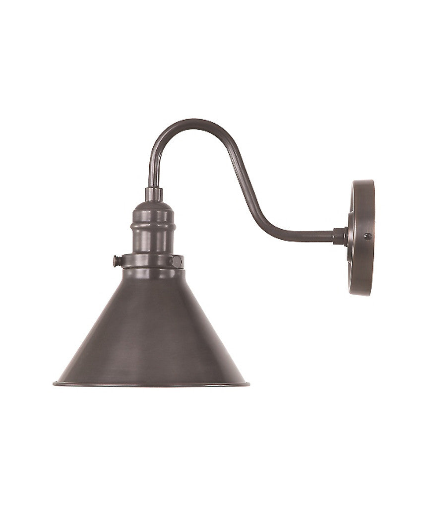 Provence | Old Bronze - Magins Lighting Interior Wall Lamps Lead Time: 5 - 6 Weeks Magins Lighting