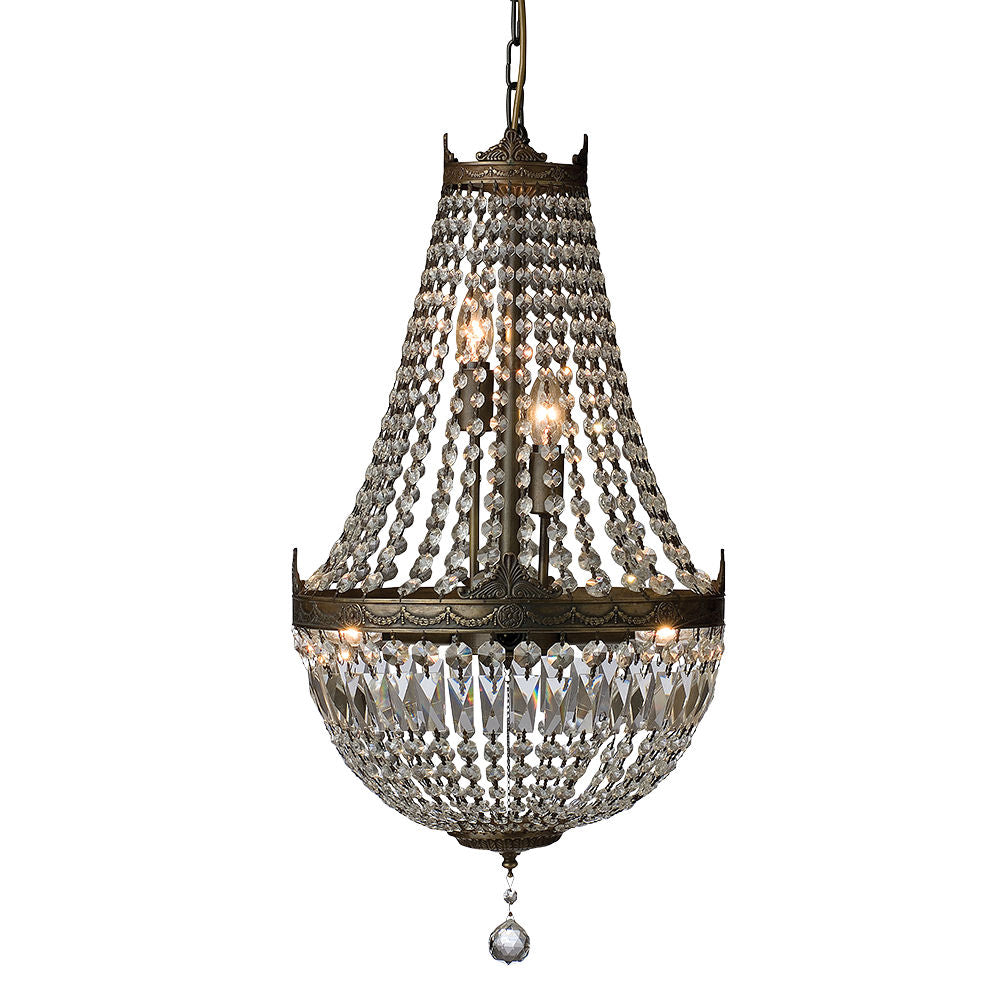 Saint-Pierre - Magins Lighting Ceiling Light Magins Lighting Magins Lighting