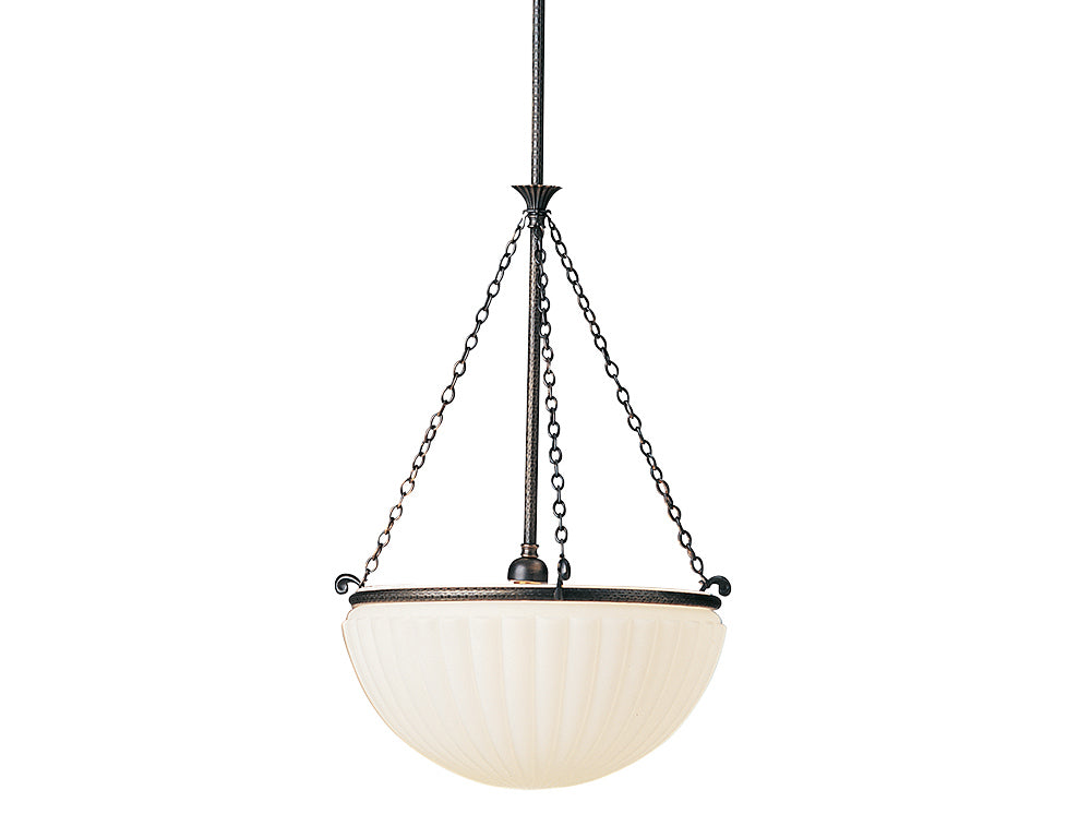 Sherwood - Magins Lighting Ceiling Light Magins Lighting Magins Lighting