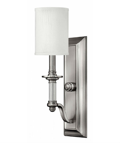 Sussex Wall Light - Magins Lighting Interior Wall Lamps Lead Time: 5 - 6 Weeks Magins Lighting