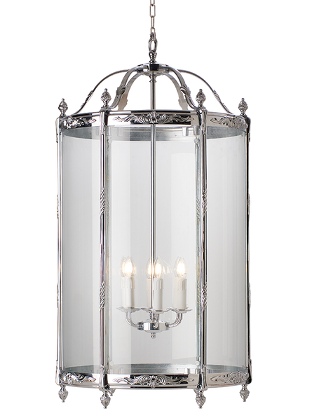 Valence | Large - Magins Lighting Ceiling Lantern Magins Lighting Magins Lighting