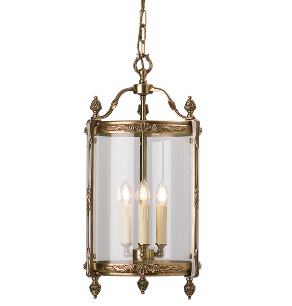 Valence | Medium - Magins Lighting Ceiling Lantern Magins Lighting Magins Lighting