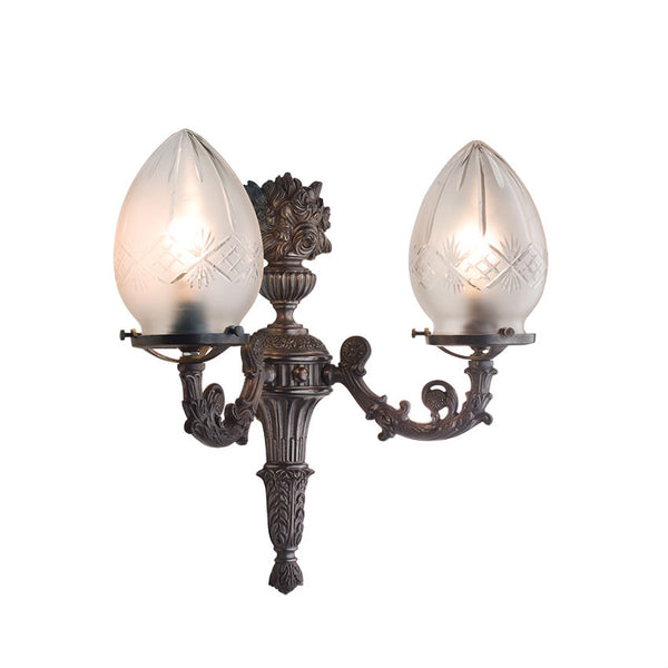 Veneto - Magins Lighting Wall Lamp Magins Lighting Magins Lighting