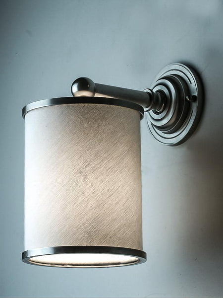 Hudson Wall Sconce - Magins Lighting Wall Lead Time: 5 - 6 Weeks Magins Lighting