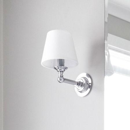 Hanover Wall Sconce | Single - Magins Lighting Wall Lead Time: 5 - 6 Weeks Magins Lighting