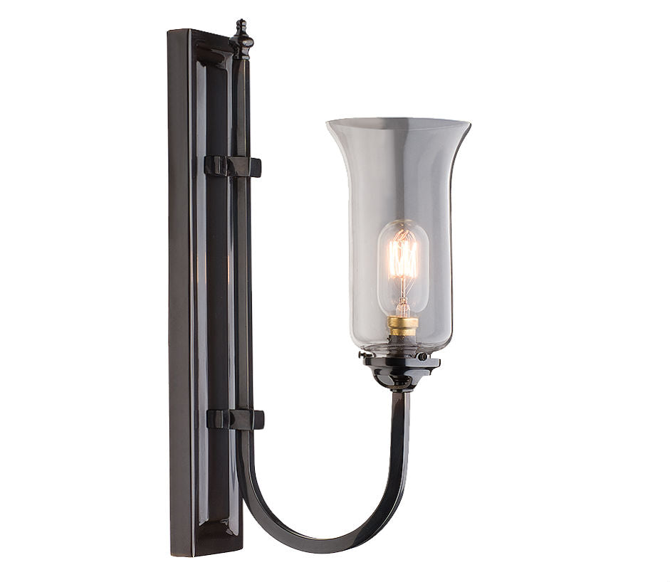 Blackwood Wall Lamp | Large - Magins Lighting Wall Lead Time: 5 - 6 Weeks Magins Lighting