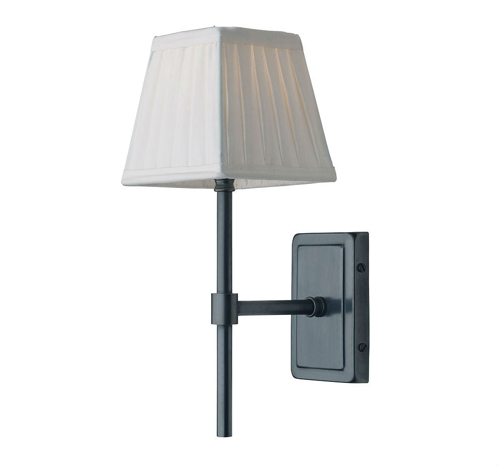 Kirra Wall Lamp - Magins Lighting Wall Lead Time: 5 - 6 Weeks Magins Lighting