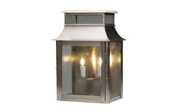 Glastenbury - Magins Lighting Exterior Wall Lamps Magins Lighting Magins Lighting
