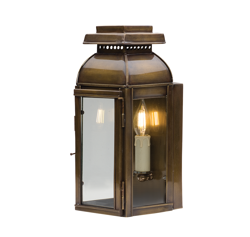 Windham - Magins Lighting Exterior Wall Lamps Magins Lighting Magins Lighting