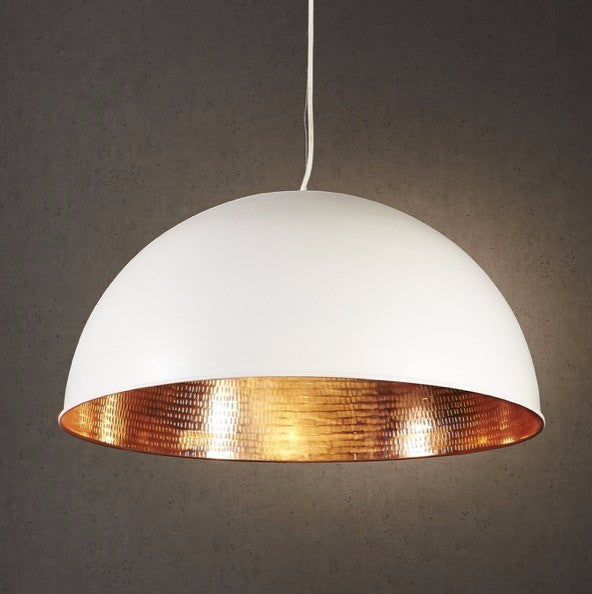 Saxon - Magins Lighting Pendant Lead Time: 7 - 10 Days Magins Lighting