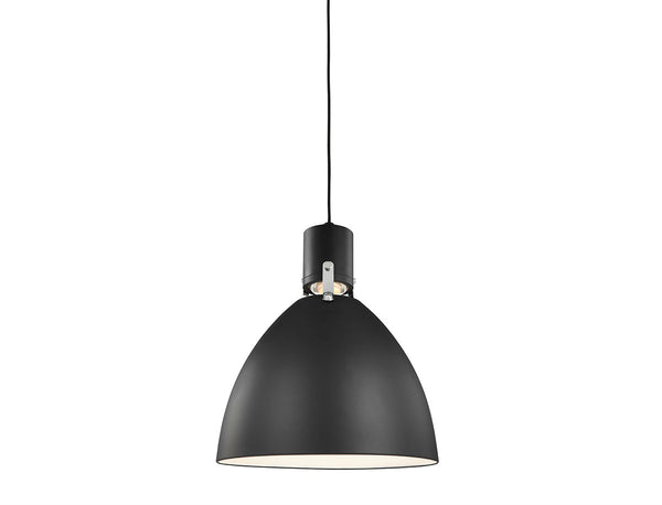 Brynne | Black - Magins Lighting  Magins Lighting Magins Lighting