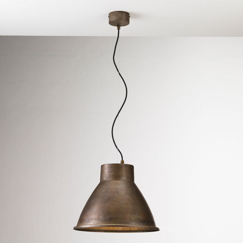 Loft Pendant / 269.13.FF - Magins Lighting Pendant 6-7 Week Lead Time Magins Lighting