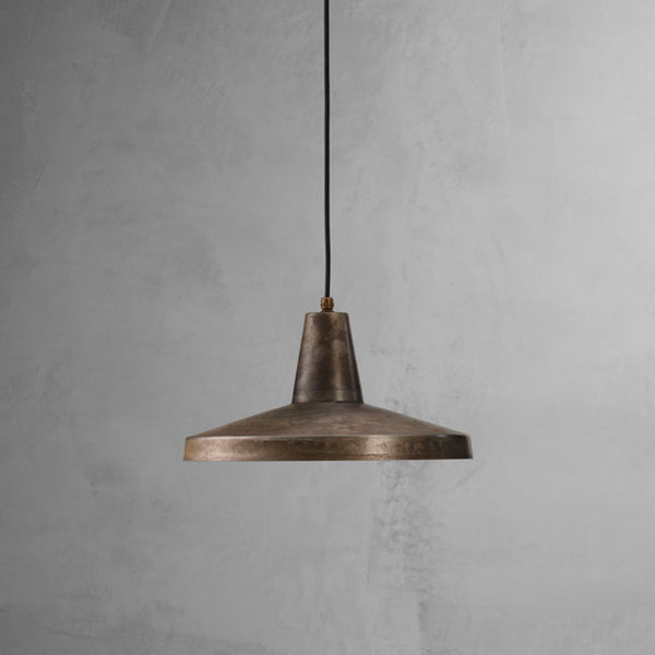 Officina Pendant / IL.268.02.FF - Magins Lighting Pendant 6-7 Week Lead Time Magins Lighting