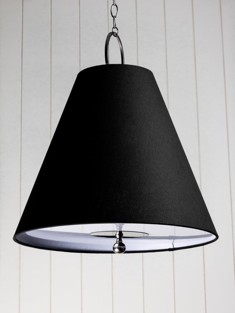 Xander Pendant | Large - Magins Lighting Ceiling Lead Time: 8 - 10 Weeks Magins Lighting