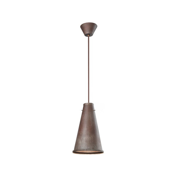 Khonus Pendant / 256.03.FF - Magins Lighting Pendant 6-7 Week Lead Time Magins Lighting