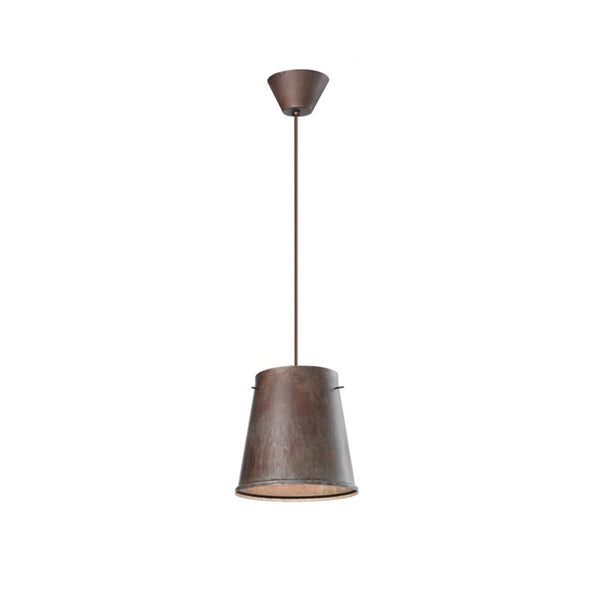 Khonus Pendant / 256.02.FF - Magins Lighting Pendant 6-7 Week Lead Time Magins Lighting