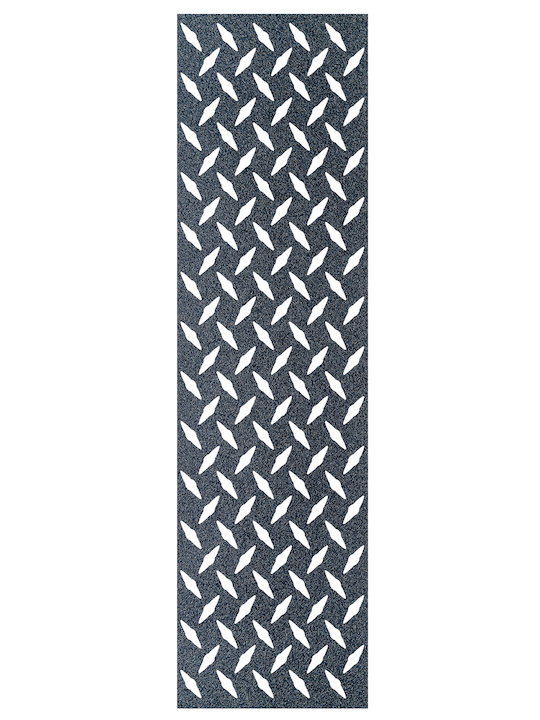 Seismic Lokton Grip Tape, ThaneLife Longboard Shop