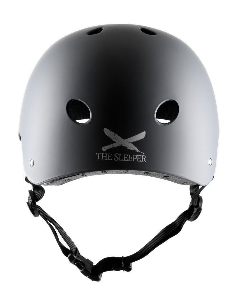 Certified Protection Helment, ThaneLife Longboard Gear Outlet Singapore