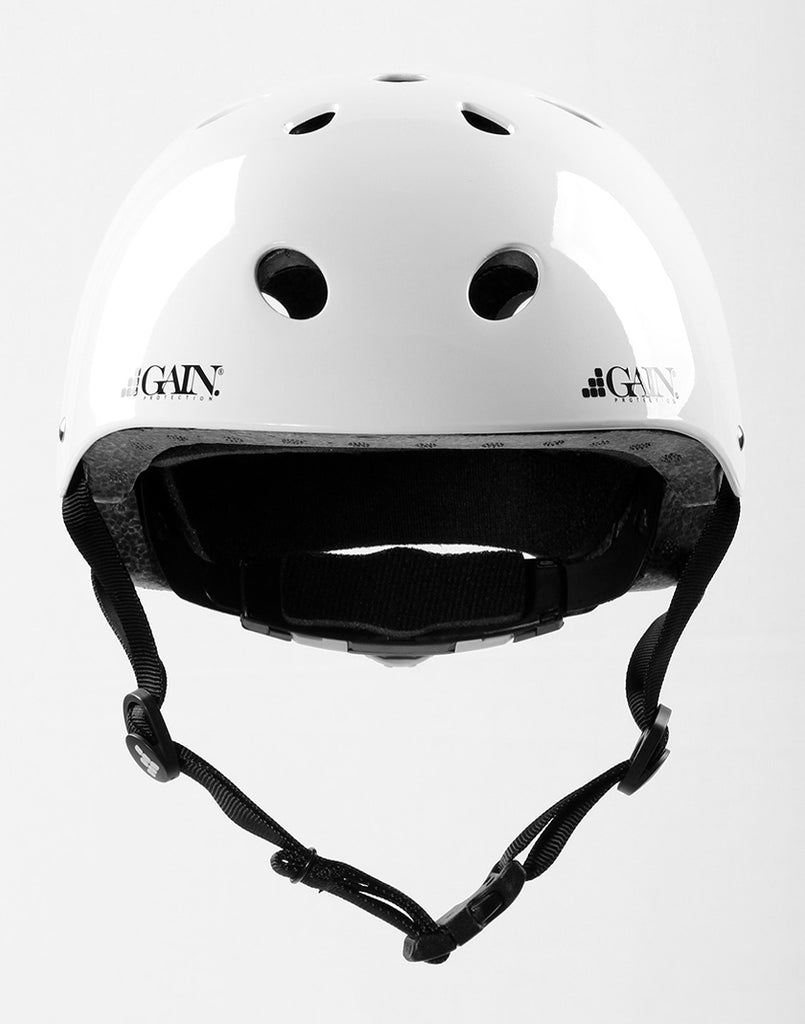 Certified Adjustable Helmet, ThaneLife Longbaord Gear Outlet