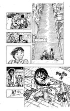 Load image into Gallery viewer, Manga-Multilingual-Hisashi Saruta Comics