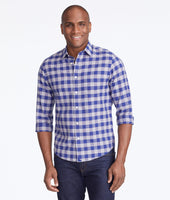 Cotton-Linen Anderson Shirt 3