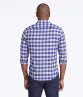 Cotton-Linen Anderson Shirt 5