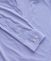 Wrinkle-Free Performance Boudriotte Shirt Zoom