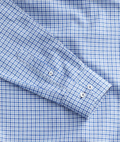 Wrinkle-Free Casale Shirt Zoom