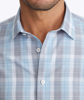 Wrinkle-Free Collins Shirt Zoom
