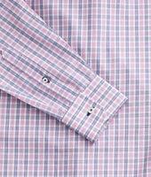 Wrinkle-Free Dolcetto Shirt 6