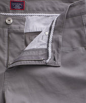 5-Pocket Pants Zoom