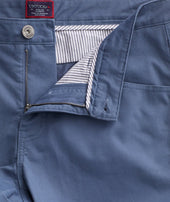 5-Pocket Trousers Zoom