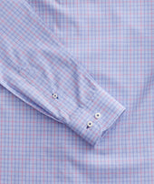 Wrinkle-Free Enanzo Shirt Zoom