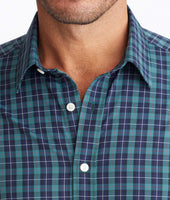 Wrinkle-Free Performance Gangard Shirt 4